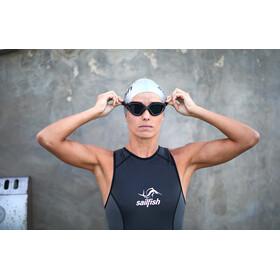 sailfish Pacific Wetsuit Women black